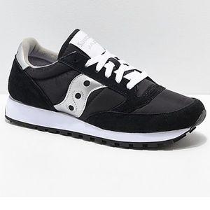 Saucony Original Jazz Shoes